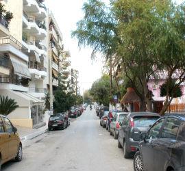 ενοικίαση κατοικιών στη Χαλκίδα