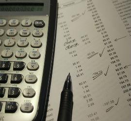 μαθήματα Λογιστικής στη Χαλκίδα