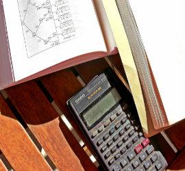 Στατιστική, οικονομετρία και οικονομικά μαθηματικά